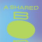 A Shared Body