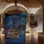 "Smithsonian Museum Exhibit ""Water/Ways"" comes to C..."