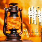 Whiskey in the Woods   Wildlife Arts Festival
