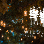 Out of the Woods | Wildlife Arts Festival