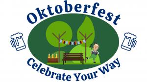 Oktoberfest to benefit Elder Care Services