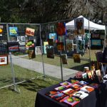 Jefferson Arts Fall Festival