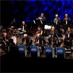 13th Annual Jazz Showcase by Thursday Night Music Club