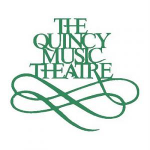 Quincy Music Theater Seeking Directors