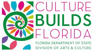 Grants for African-American Cultural and Historica...