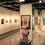 National Juried Exhibition