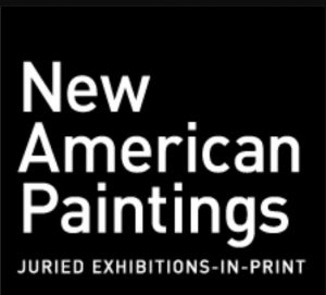 New American Paintings Annual Competitions - South...