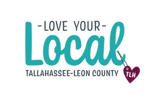 Become a Love Your Local Participating Business