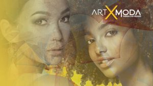 Call to Artists: Artists Needed for Fashion & ...