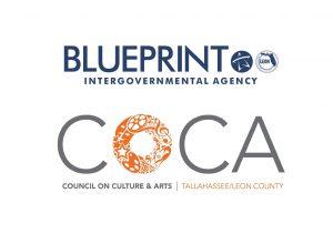 Call for Public Art - History & Culture Trail ...