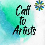 Call to Artists - 79th Annual North Florida Fair -...