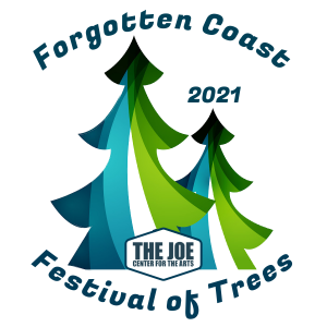 Forgotten Coast Festival of Trees: Displays and Do...