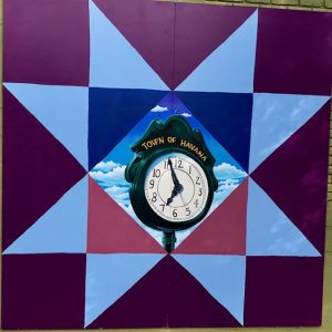 Call for Artists - Art Quilts