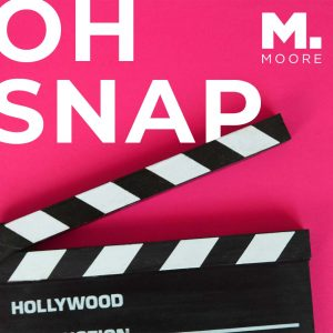 Moore Casting Call