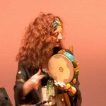 Armenian, Turkish & Sephardic Music