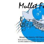 Mullet Fest – Fish Fry & Music