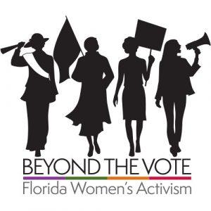 Florida's Female Pioneers