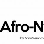 AFRO-NYOTA (FSU Contemporary Pan-African Ensemble) Fall Concert