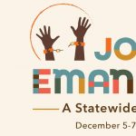 Journey to Emancipation Statewide History Conferen...