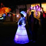 Lantern Fest 2021