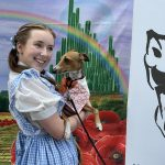The Wizard of OZ at Young Actors Theatre